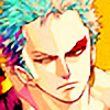 spiralmarimo's avatar