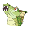 SpiralMoon101's avatar