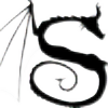 SpiralofDragon's avatar