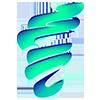 spiraloso's avatar