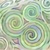 Spiralpathdesigns's avatar