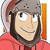 SpiralSF's avatar