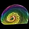 Spiralshaman's avatar