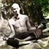 spiraltek's avatar