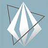 SpiralTide's avatar