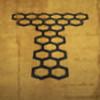 SpiralWarior101's avatar