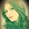 SpiralxBoundxLight's avatar