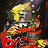 Spire-III's avatar