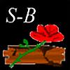 Spirea-Blintz's avatar