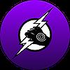 Spireal's avatar