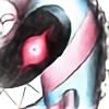 SpireEx's avatar