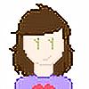 SpireJekkie's avatar