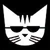SpireKat's avatar