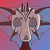SpireofBone's avatar