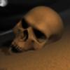 spiresrich's avatar