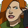 SpiretDoom's avatar
