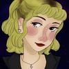 SpiriitualGamer's avatar