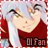 Spirikinesis's avatar