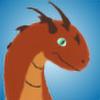 SpirionKyrani's avatar