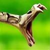 SpirionX's avatar