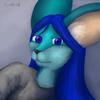 SpirIsBack's avatar