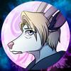 Spirit--Productions's avatar