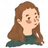 Spirit-Aisling's avatar