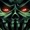 Spirit-Alu's avatar