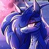 Spirit-Fire360's avatar