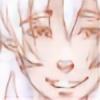 Spirit-Flyswatter's avatar