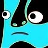 Spirit-Knight's avatar