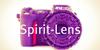 Spirit-Lens