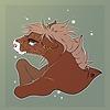 Spirit-Lover-Forever's avatar