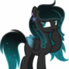 SPIRIT-NIGHT-MLP's avatar
