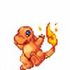 Spirit-Nightmare's avatar