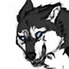 Spirit-Of-Alaska's avatar