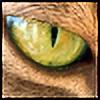 Spirit-of-Anubis's avatar