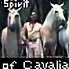 Spirit-of-Cavalia's avatar