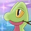 Spirit-Of-Flame's avatar