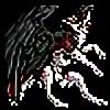 spirit-of-kina's avatar