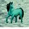 Spirit-of-the-Waves's avatar