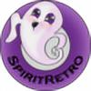 Spirit-Retro's avatar