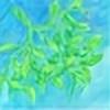 Spirit-Seer-of-Water's avatar