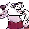spirit-sokunaii's avatar