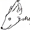 Spirit-Wolf-97's avatar