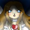 Spirit-Zelda97's avatar