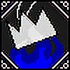 spirit033v2's avatar
