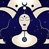 Spirit13Wicca's avatar