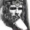spirit2flesh's avatar
