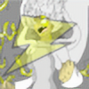 spirit559201's avatar